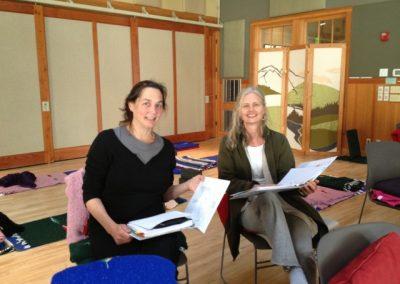 1-Melissa-Kelly-Yoga-Therapy-training